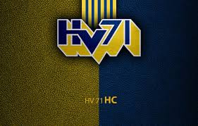 Nhlgamer.com is the home of nhl esports, offering the best experience for any and all gamers who have come to enjoy the competitiveness of virtual hockey. Wallpaper Wallpaper Sport Logo Hockey Hv71 Images For Desktop Section Sport Download