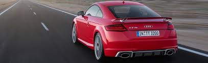 Specialties Automotive Group | Used Import | Foreign Cars ...