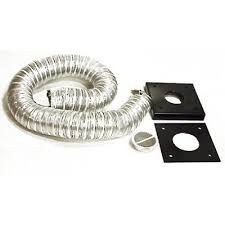 england s stove pellet stove exhaust vent kit model ac 3000 england s stove pellet stove outside air kit