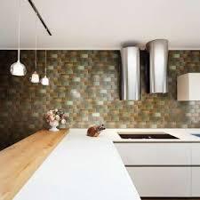 installing natural stone wall tiles