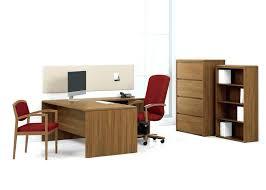 cheap office desk. high quality office desks computer desk cheap chair lap .