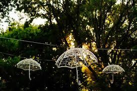 Umbrella Insurance Quote Umbrella Insurance Aihara Associates Insurance Services 42