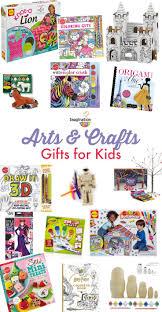 1343 best DIY, Craft & Art Activities images on Pinterest | DIY, Activities  and Coloring