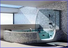 Shower Ideas For Master Bathroom  Home Planning Ideas 2017Bath Shower Ideas