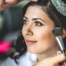 in 2016 director rachael bottomley created a small team of manchester based bridal artists due to the success of the north west team she recently