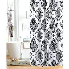 72 x 78 smlf shower curtain