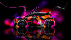 nissan juke r super abstract car