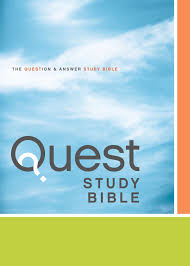 The Baker Book Of Bible Charts Maps And Timelines Niv Quest Study Bible Ebook Ebook By Christianity Today Intl Rakuten Kobo