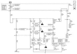 2006 hummer h3 radio wiring diagram 2006 image hummer h2 wiring schematic hummer image wiring diagram on 2006 hummer h3 radio wiring