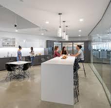 modern office lighting. Modern Office Lighting - Bella Pendants In Crystal Glass Modern Office Lighting G