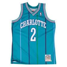 Hornets Charlotte Hockey Jersey Jersey Hornets Charlotte Hockey