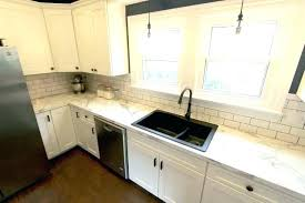 what to clean laminate countertops with how
