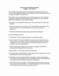 essay titles examples catchy essay titles examples aboriginal  persuasive essay title page essay titles examples