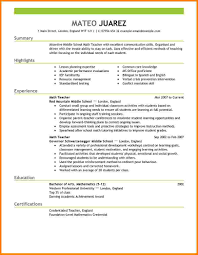 7 elementary teacher resume examples normal bmi chart elementary teacher resume examples