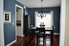 Engaging Dining Room Paint Ideas Dining Room Colors Red Colors - Dining room red paint ideas