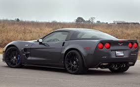 2013 Chevrolet Corvette c6 zr1 – pictures, information and specs ...