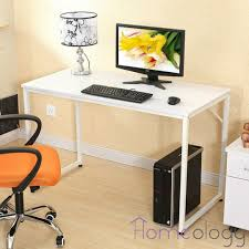 computer tables for office. Fine Office Photo With Computer Tables For Office L