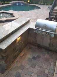 custom outdoor kitchen design in tampa fl 20170502 195113