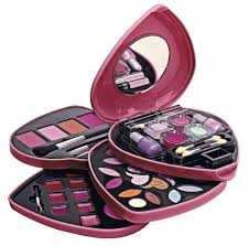 makeup kit for teenage girls. make-up-sets-for-teenage-girls makeup kit for teenage girls p