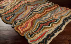 floor decor texas review timely surya rugs review express gypsy gyp amyvanmeterevents on delighted surya rugs