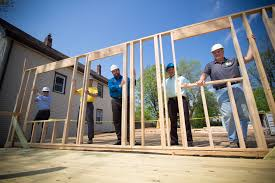 please give generously at your neighborhood valu home center and help habitat for humanity change lives one home at a time