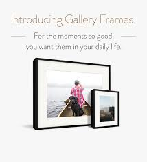Milk Books High Quality Handcrafted Photo Books Albums