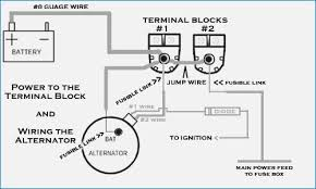 Circuit Diagram Subwoofer Filter Circuit   Wiring Diagrams • additionally Powered Subwoofer Wiring   Wiring Diagrams Schematics as well  together with  together with Powered Subwoofer Wiring Diagram Valid Home Speaker Wiring Diagram likewise  moreover Home Theater Subwoofer Wiring Diagram   Trusted Wiring Diagram also Kenwood Powered Subwoofer Wiring Diagram   WIRE Center • in addition Low Pass Subwoofer Circuit Diagram Inspirational Powered Subwoofer also Elegant Powered Subwoofer Wiring Diagram 14 In Winch Controller For as well Powered Subwoofer Wiring Diagram   music   Pinterest. on powered subwoofer wiring diagram