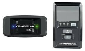 garage remote not working furniture top chamberlain garage door opener problems remodel with regard to remote
