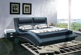 ultra modern bedrooms. Ultra Modern Bed Bedrooms For Inspirations Bedroom Interior Decor . L
