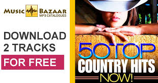 Top Of The Charts Songs 2013 Us Top 50 Country Songs Chart 05 Fev 2013 Cd2 Mp3
