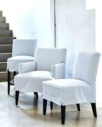 slipcovered counter stools. Counter Stool Slipcovers Bar Ch On Height Dining Chair Slipcover Stools Slipcovered