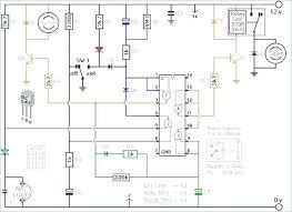 house schematic wiring diagram all wiring diagram wiring home schematics simple wiring diagram basic speaker wiring schematics house schematic wiring diagram