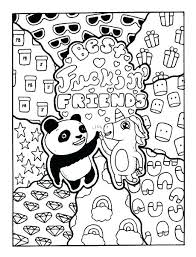 Coloring Pages Panda Panda Coloring Pages Panda Coloring Cute Red