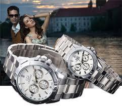 mens watch dive watches luxury watch watches men new watches men mens watch dive watches luxury watch watches men new watches men military quartz sports diver watch