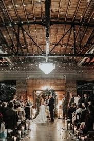 of wichita wedding and reception venues kay bee