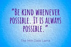 Kindness Quotes Best Compassion Quotes To Inspire Acts Of Kindness Reader's Digest
