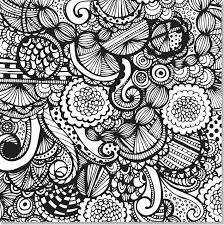 2538x2560 stress relief coloring book outline michaels stress relief