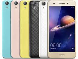 huawei phones price list p6. sell this product · honor mobile phones pricelist huawei price list p6