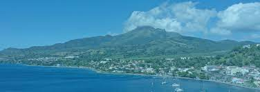 Car Rental in Martinique from €12.90 ...