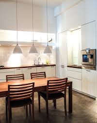 Pendant Lamp Dinng Room Light Fixtures Mixed Scandinavian Dining - Unique dining room light fixtures
