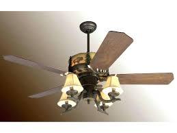 chandelier ceiling fan ceiling fan light kit ceiling lighting rustic ceiling fans with lights chandeliers