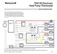 thermostat wiring diagram york on download wirning diagrams for thermostat wiring color code at York Thermostat Wiring
