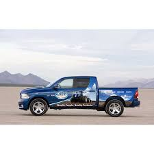 Design Your Own Truck Online For Free Vehicle Wrap Design Get A Custom Vehicle Wrap Design