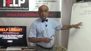 tics and its ayurvedic management by dr vipul khira help talks video