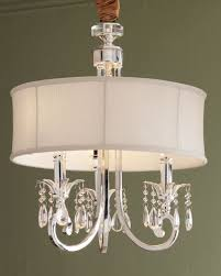 horchow lighting chandeliers. Chandeliers, Crystal Shaded Pendant Lights - The Horchow Collection Lighting Chandeliers O