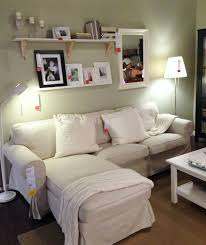 Glamorous Small Living Room Ideas Furniture wcdquizzing