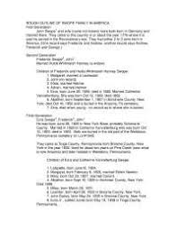 essay on family history jembatan timbang co essay on family history