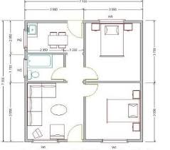 house building plans. House Plan Drawing Home Building Plans Screenshot Thumbnail Bedroom Table A