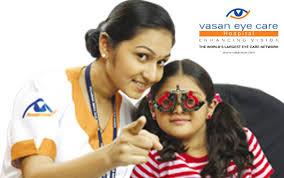 vasaneyecare vasan eye care in suryaraopet kakinada way2offer