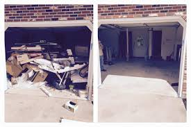 furniture removal chicago. Our Junk Removal Company ChicagoNWI With Furniture Chicago Yelp